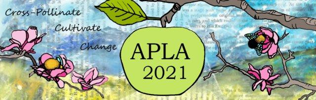 APLA 2021