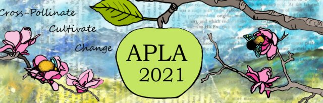 APLA 2021 Swag Bags