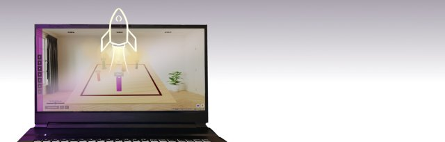 Kostenfreie Startschulung www.online-Systembrett.com