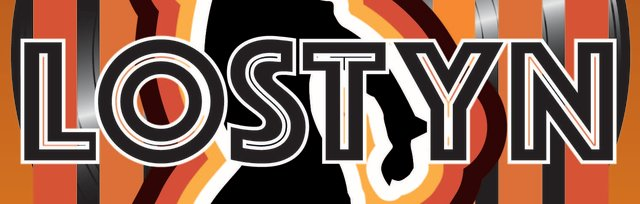Lostyn Funk & Soul! The End of Season Party! ft. the Jazz Colossus Big Band + Jelly Jazz DJs