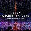 Ibiza Orchestra Live - Lincoln image