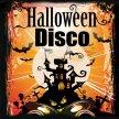 Halloween Disco image