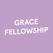 Grace Fellowship (19 Sep 2021) image