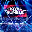 WWE Royal Rumble 2022 - Cardiff Hooked On Wrestling Viewing Party image