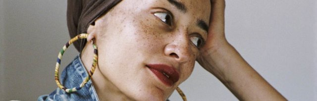 FREE TO READ, FREE TO WRITE: ZADIE SMITH IN CONVERSATION WITH ORNA ROSS