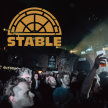 STABLE 2021 image
