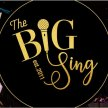 BIG SING MONTHLY REHEARSAL PASSES image