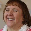 Lecture - 'Seership & Prophecy' with: Janet Nohavec at 17.00 pm BST (UK time) image