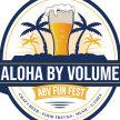 Aloha By Volume (ABV) Fun Fest image