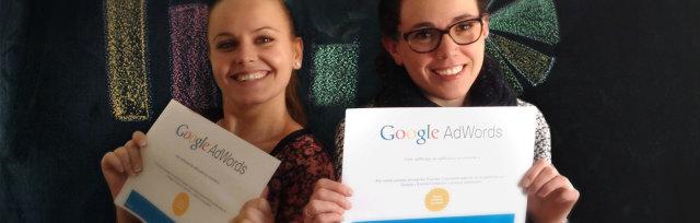 MIDE Exact Match - Curso de Google Ads - ONLINE 5ª edición