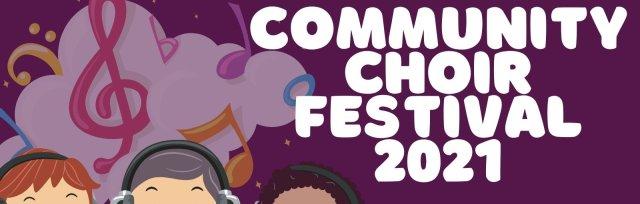 The Community Choir Festival