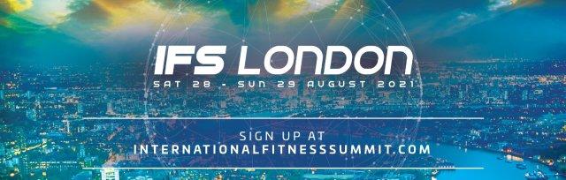 IFS London 2021