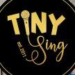 TINY Sing Maldon 2021 image