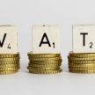 VAT Update 2021: Recorded Webinar image