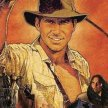 Drive-in movie: Indiana Jones and the Raiders of the Lost Ark image