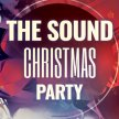 The Sound Christmas Party 2021 image