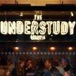 August UC Alumni UK TTT (Third Thirsty Thursday) - Live! image