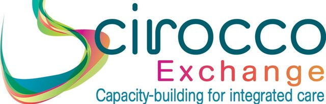 SCIROCCO Exchange Webinar - Delivering integrated care in remote and rural areas: Sharing the experience