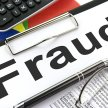 Business Fraud: A Legal Update image