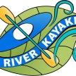 Dee River Kayak Challenge image