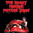 Rocky Horror Picture Show - Notts Maze, Lime Lane. image