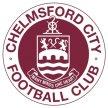 Hampton & Richmond v Chelmsford City image