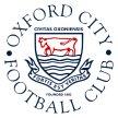 Hampton & Richmond v Oxford City image