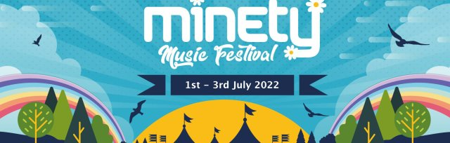 Minety Music Festival 2022
