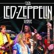 Coda (Led Zeppelin) | Tribute Band image