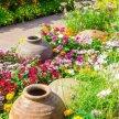 Duns Open Gardens image