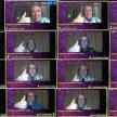 Sat Night Fun Online Pub Quiz - Speedquizzing with Quizmaster Vinny image