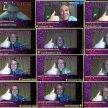Sunday Fun Speedquizzing Live Online Pub Quiz with Quizmaster Vinny image