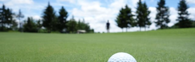 The 2nd Annual Wes Gavett Golf Tournament: presented by Waste Connections and hosted by Beaver Chapter