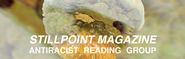 Antiracism Reading Group
