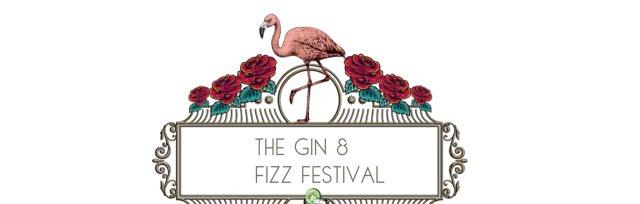 Scarborough Gin & Fizz festival 2021