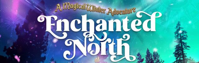 Enchanted North UK 2021