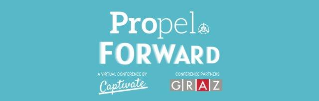 Propel: FORWARD