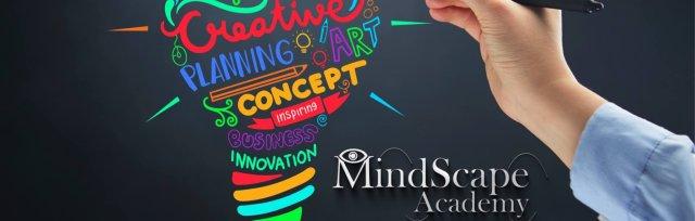 MindScape Online - Southern Hemisphere/Asia/Europe
