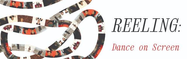REELING, Digital Screening 2: Divergence