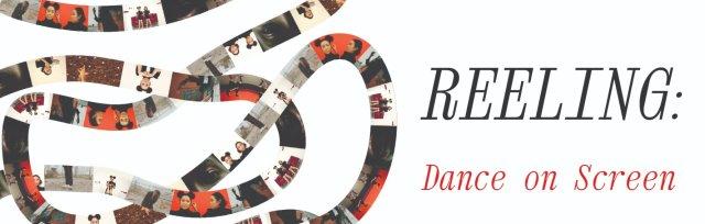 REELING, Drive-in Movie Screening: Departures