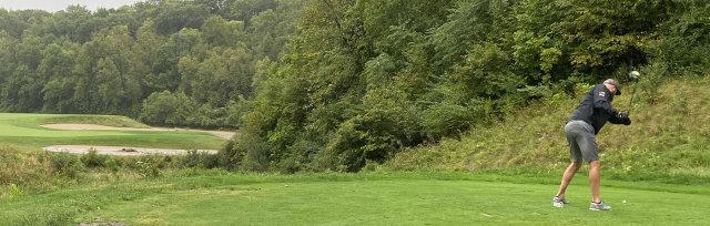 LWP Golf Tournament