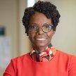 LIVESTREAM: History Makers Awards Night, Honoring Dr. Velma Scantlebury-White, M.D. image