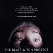 """The Blair Witch Project - """"Cinema In The Woods"""" - Lime Lane. image"""