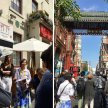 Chinatown Stories: The Community-Led Walking Tour #62 image