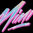MIMI's image