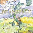 Jack & The Beanstalk - A Summer Pantomime, Southport Botanic Gardens, 12pm image