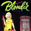 Bootleg Blondie @ Wycombe Arts Centre image