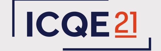 International Conference on Quantitative Ethnography 2021