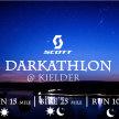 Darkathlon @ Kielder image