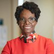 IN-PERSON: History Makers Awards Night, Honoring Dr. Velma Scantlebury-White, M.D. image